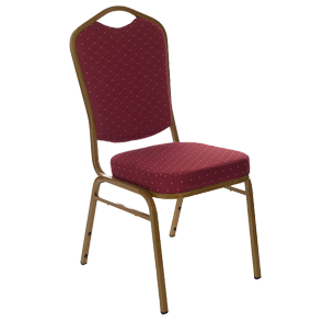 Banquet Chair Hire London