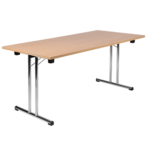 Hire Modular Tables London