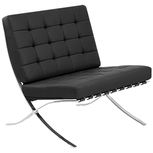 Hire Luxury Chairs London