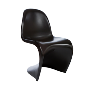 Panton Chair Hire